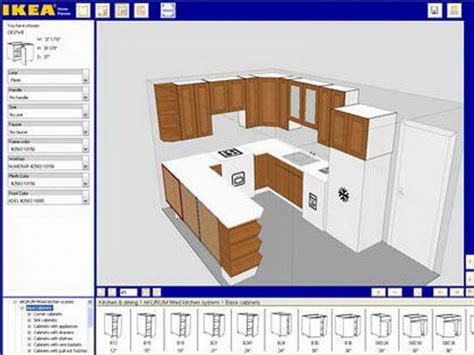 room planner ikea 13 free virtual room programs and tools ideas 4 homes