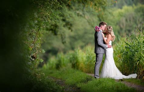 Hochzeitsbilder Fotograf by Bredershof Hochzeitsfotograf Hochzeitsbilder