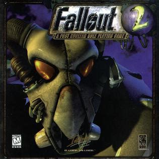 fall out torrent magnet download fallout 1 2 eng ita tntvillage torrent 1337x