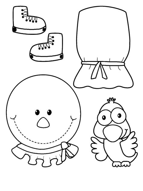 scarecrow pattern for kindergarten 78 best theme unit scarecrows images on pinterest fall
