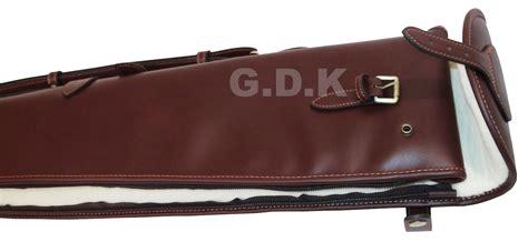 Hoozler Gun Bag Drak Brown brown shotgun slip 179 05clay pigeon traps gun cabinets