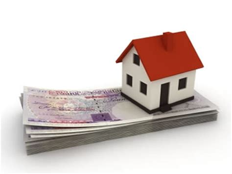 loan secured on house personal secured loans
