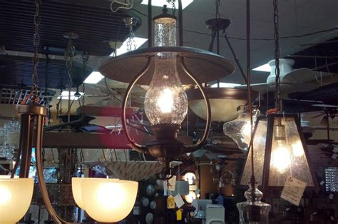 whitmer s lighting north olmsted lighting by design north canton oh lighting ideas