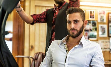 haircut deals cork express unisex hair salon munster deal of the day