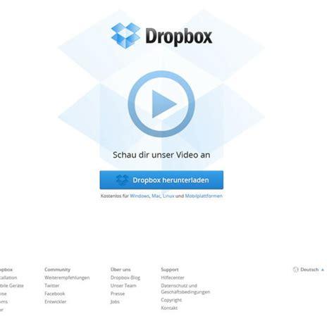 dropbox kosten online speicher diese gefahren lauern beim cloud dienst