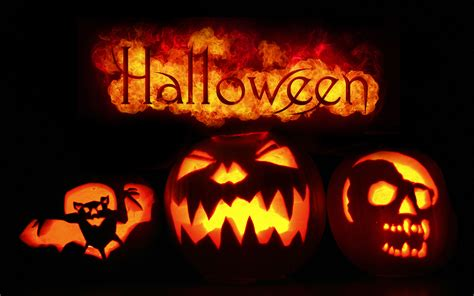 scary pumpkins pictures scary happy 2015 images backgrounds wallpapers