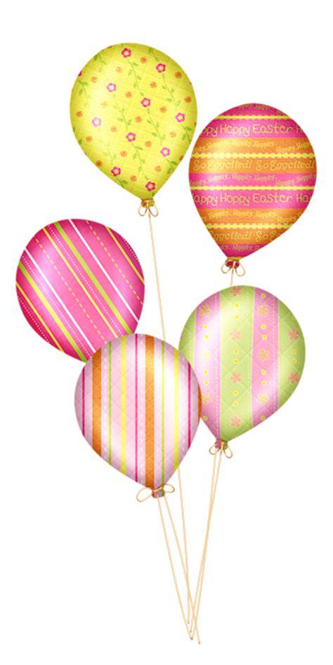happy balloons hawaii kawaii blog globos para cumplea 241 os bodas san valentin en png