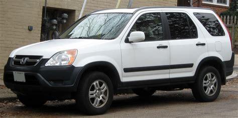 honda jeep 2004 file 2002 2004 honda cr v 12 05 2011 jpg wikimedia