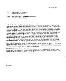 best photos of school letter of interest letter of