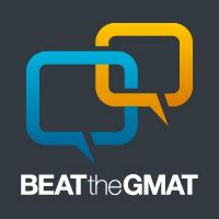 Gmat Mba Scholarship by Hobsons Announces 2013 Beat The Gmat Scholarship Winners