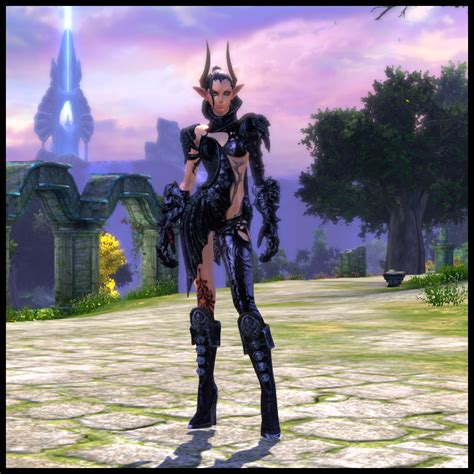 weebly templates black label armor tera templates