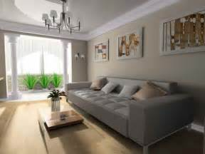 decoration most popular grey paint colors with grey sofa