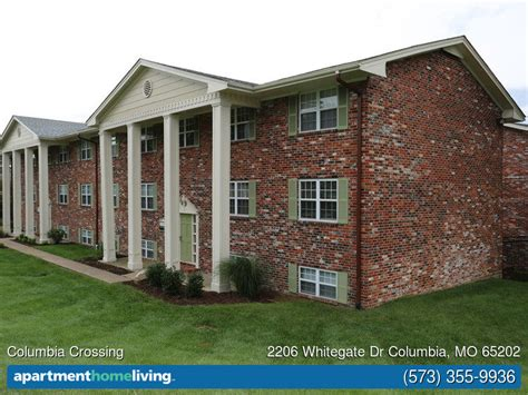2 bedroom apartments in columbia mo columbia crossing apartments columbia mo apartments