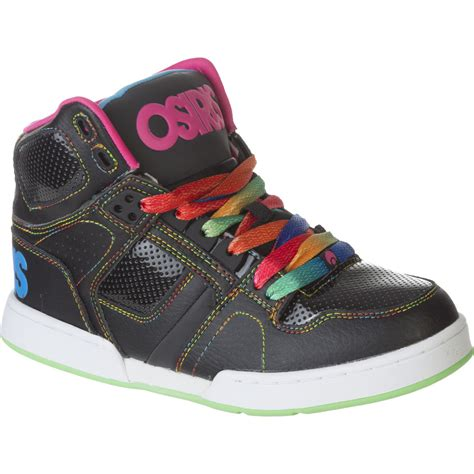 osiris shoes for and shoes shoes osiris