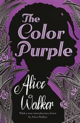 the color purple synopsis the color purple by walker waterstones