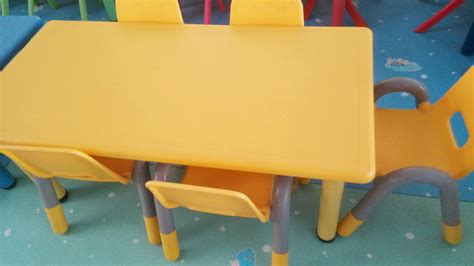 kids couch for sale useful kids furniture plastic chairs for sale qx 195g