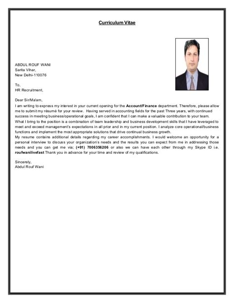 100 product owner resume quality assurance resume my resume resume 2 how to write celsius