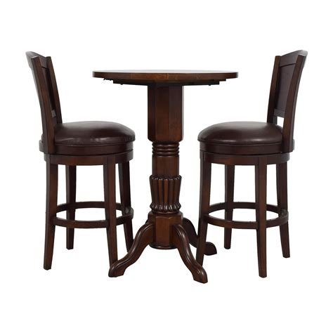 Raymour And Flanigan Stools by Stools Used Stools For Sale