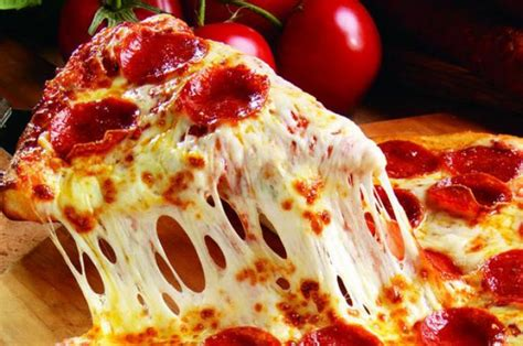 best pizza 23 marco s pizza from america s 25 best pizza chains