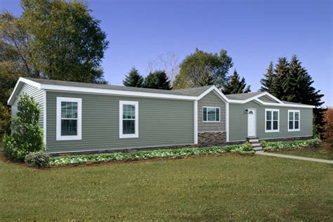 miller mobile homes kabco homes