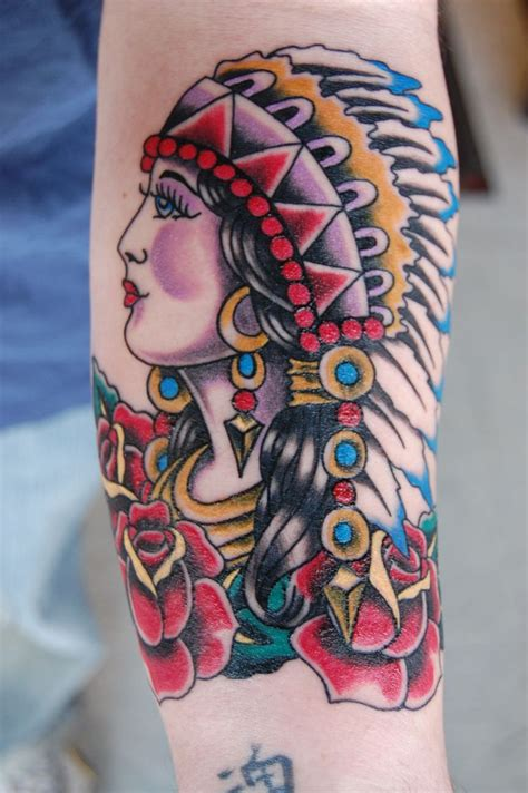 india ink tattoo 1000 images about school tattoos on