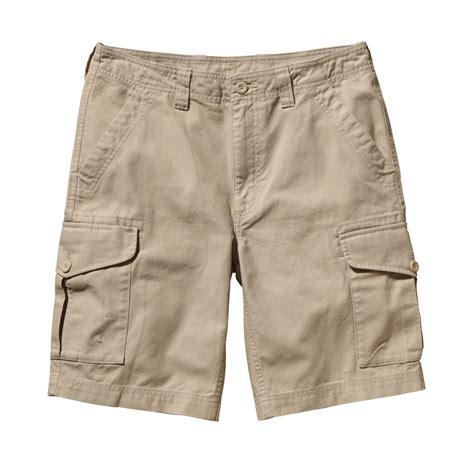 Rei Bolongo Board Mens Original patagonia stand up shorts black