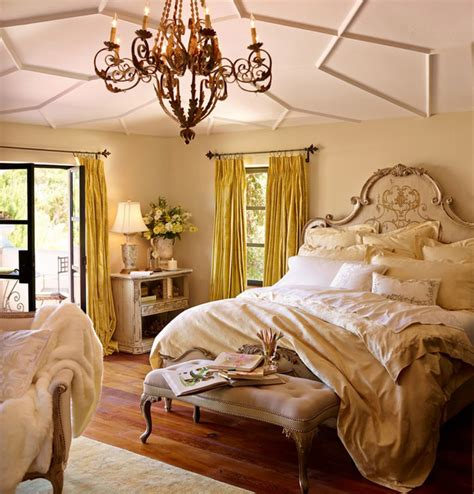 frontgate bedroom furniture frontgate interiors 2014 traditional bedroom by