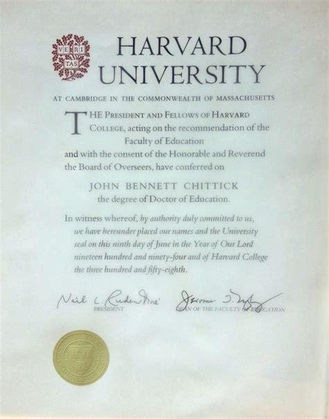 degree images  pinterest masters degree masters  sample resume