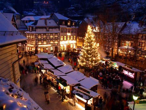 weihnachtsm 228 rkte in der region aachenerkinder de