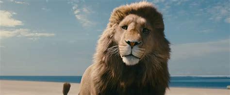 film cronache di narnia wikipedia aslan wikipedia