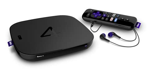 roku for android getting an overhaul alongside a