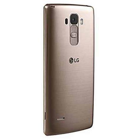 Handphone Lg G4 Stylus H635 lg g4 stylus h635 5 7 quot smartphone white free shipping