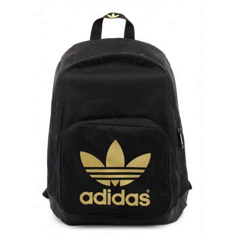 Adidas Originals Bp Ess Ac sac a dos pas cher adidas