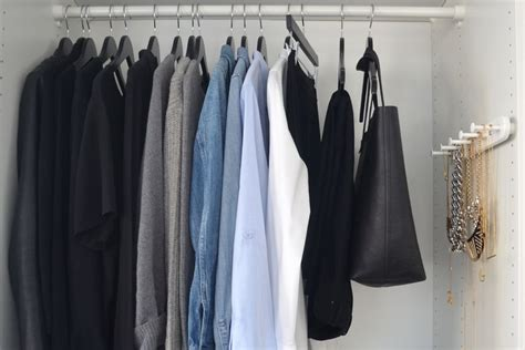 Basic W ubrania basic czyli podstawa twojej garderoby