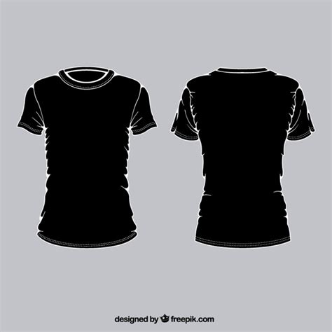 Ryusei Ai T Shirt Black black t shirts vector free
