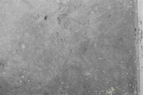 concrete flooring texture and floor