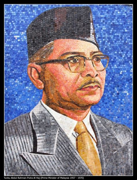 essay biography of tunku abdul rahman 1st name all on people named razak songs books gift