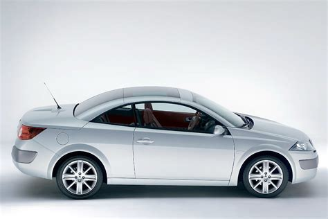 opel cascada hardtop vwvortex com opel reveals 2014 cascada convertible
