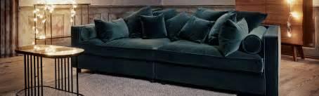 sofa mr big elin johansson sveriges st 246 rsta h 229 rblogg metro mode