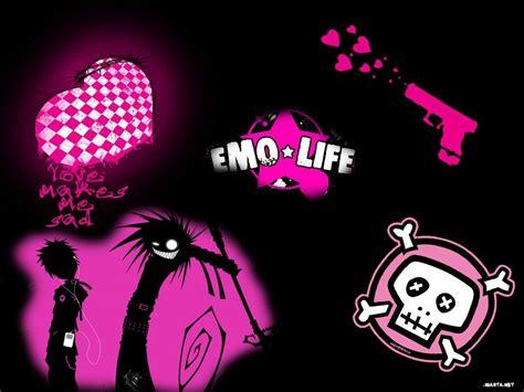 imagenes de amor emo hd im 225 genes emos para facebook fotos e im 225 genes en fotoblog x