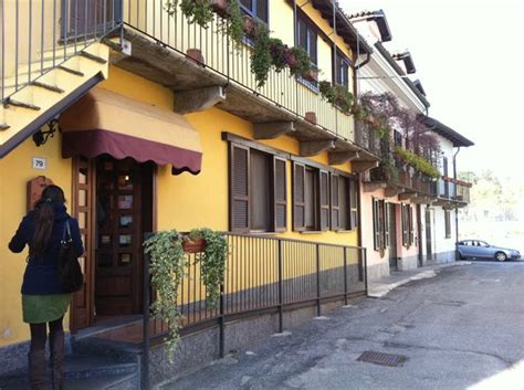 ristorante romantico pavia osteria della malora pavia ristorante recensioni