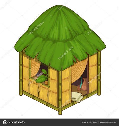 arredamento x giardino arredamenti x giardino con pallet