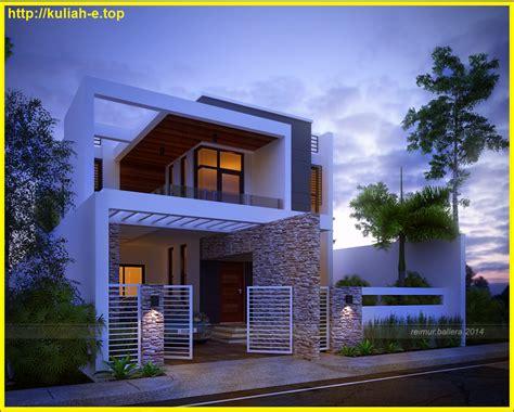 desain rumah minimalis jepang 71 desain rumah gaya jepang modern minimalis desain