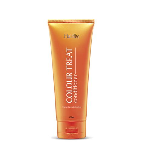 colour treat conditioner cosway
