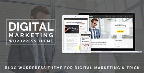 themeforest digital marketing digital marketing v1 0 free download themeforest downtechz