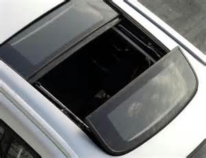 foto il tetto apribile panoramico foto auto  serie omniautoit foto