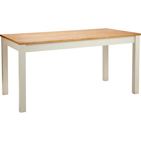 haversham pine dining table at homebase be inspired and