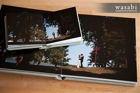 Chicago Coffee Table Book Custom Coffee Table Books Chicago Wedding Photographer Wasabi Photography