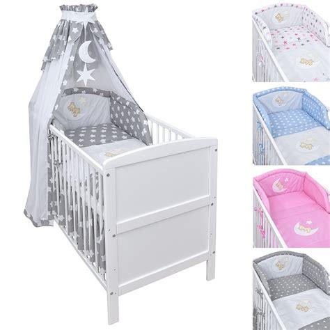 Babybett Am Bett by Babybett Kinderbett Gitterbett 2in1 Umbaubar 70x140