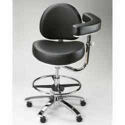 Belmont Dental Chairs Belmont X Calibur Assistant S Stool 101